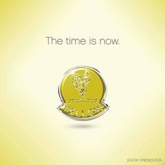 Yellow Status Younique Presenter! Enjoy the pay raise! #Younique #ClickImageToJoinMyTeam #ClickImageToShop #Questions #EmailMe sarahandbrianyounique@gmail.com or #CommentBelow