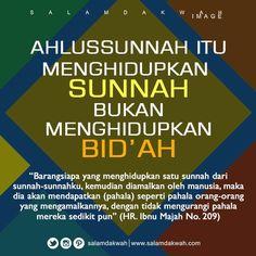 islamic center (@jalyatunaiza_in) | Twitter Islamic Inspirational Quotes, Islamic Quotes, Islamic Center, Creative Flower Arrangements, All About Islam, Islamic World, Self Reminder, Quran, Muslim