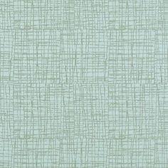 Duralee Fabric - Pattern #32729-405 | Duralee