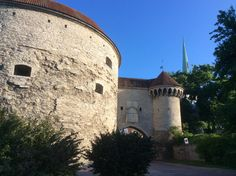 """See 3105 photos from 29484 visitors about old town, capital, and architecture. """"Beautiful streets and landmarks and lovely little markets and shops. Beautiful Streets, Old Town, Architecture, Finland, Old City, Architecture Illustrations, Architects"""