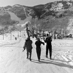 Aspen 1947