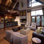 Safari Accommodation Limpopo
