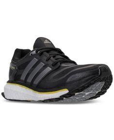 adidas Women s Terrex Tracerocker Trail Running Sneakers from Finish Line -  Blue 9  d9ffbf212