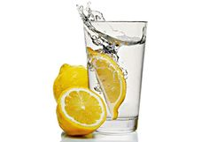 10 Reasons Why You Should Drink Lemon Water in the Morning via: http://www.PulseOS.com/blog/diet-tips/10-reasons-why-you-should-drink-lemon-water-in-the-morning/