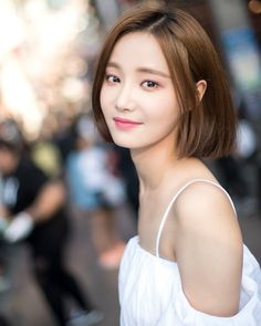 HD kpop pictures and gifs. Cute Korean Girl, Cute Asian Girls, Beautiful Asian Girls, Korean Girl Groups, Cute Girls, Korean Beauty, Asian Beauty, Pretty Asian, Celebs
