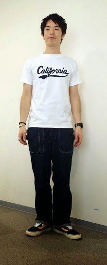 Y's Wardrobe: 20140718 #STYLE #FASHION #お洒落 #繊研新聞