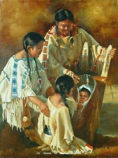 NativeAmerican Art