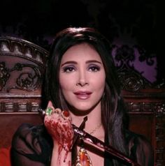 The Love Witch Movie, Grunge, Film Aesthetic, Poses, Pics Art, Film Stills, Aesthetic Pictures, Pretty People, Art Reference