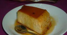 Συνταγές με αγάπη Home Baking, Pudding, Sugar, Diet, Desserts, Recipes, Cakes, Food, Tailgate Desserts
