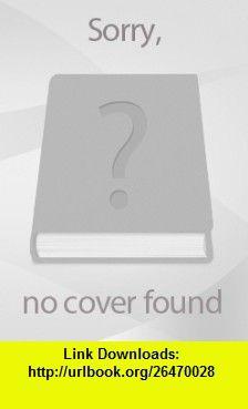 Barley Fields Five Novels The Fiddler In Barley; Robert Nathan ,   ,  , ASIN: B000OKWSAG , tutorials , pdf , ebook , torrent , downloads , rapidshare , filesonic , hotfile , megaupload , fileserve