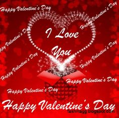 Happy valentines day to all the special people in my life sayings atrractive valentines day greetings m4hsunfo