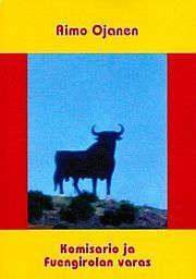 lataa / download KOMISARIO JA FUENGIROLAN VARAS epub mobi fb2 pdf – E-kirjasto