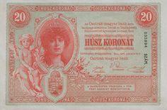 hungary austro banknote - Google zoeken