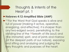 Amplified Bible includes the original meaning of the words and therefore is more detailed.