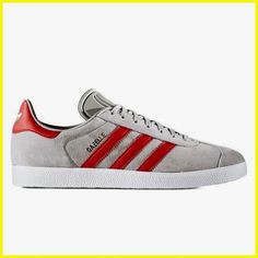 buy popular 37a08 ef976 Choosing A New Pair Of Sneakers. Are you searching for more info on  sneakers  Then click through here to get further details. Associated info.