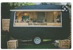 Food Truck Design Trailers Coffee Van New Ideas Coffee Carts, Coffee Truck, Coffee Shop, Foodtrucks Ideas, Coffee Trailer, Caravan Bar, Mobile Cafe, Food Vans, Coffee Business
