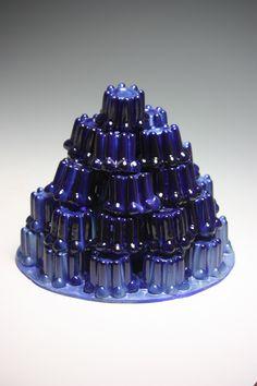 www.zaraclarkceramics.weebly.com