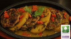 يسر مطعم  زيزفون  ان يدعوكم لقضاء اجمل السهرات اللبنانية الطربية الأصيلة كل مساء خميس فى حفلة زيزفونية  مع اشهى المأكولات اللبنانية والعربية من الساعة 8 مساءً حتى منتصف الليل