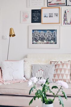 wall decoration ideas for nordic living room to looking attractive, you must have page 1 Nordic Living Room, Living Room Decor, Bedroom Decor, Wall Decor, Wall Art, Living Room Inspiration, Interior Design Inspiration, Home Decor Inspiration, Decor Ideas