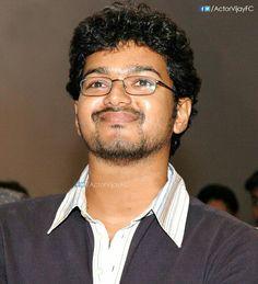 Ilayathalapathy Vijay, Vijay Actor, Real Hero, Actor Photo, Cute Actors, Photo Wallpaper, My Crush, One And Only, Superstar