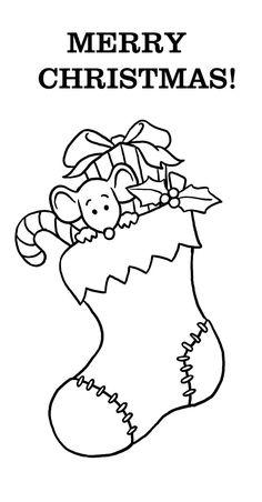Kids Christmas Coloring Pages. 20 Kids Christmas Coloring Pages. 5 Free Christmas Printable Coloring Pages – Snowman Tree Christmas Coloring Sheets For Kids, Nativity Coloring Pages, Printable Christmas Coloring Pages, Free Christmas Printables, Coloring Pages To Print, Free Printable Coloring Pages, Coloring Pages For Kids, Coloring Books, Kids Coloring