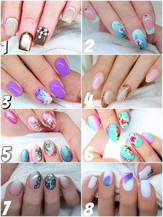 #crystalnails #nails #nailart #nageldesign #wien #vienna #CrystalNailsÖsterreich