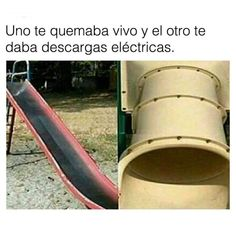 Ohh yo pense que era a la unica rara que le cogia eléctricidad English Memes, Funny Spanish Memes, Funny Images, Funny Pictures, Memes Arte, Cute Memes, Best Memes, Haha, Cool Stuff