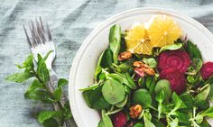 Foods To Sharpen Your Memory, Improve Your Mood + Be Mentally Sharp Past 100