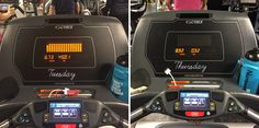 I'm getting faster (Simple Runner) Singles Day, Arcade Games, Jukebox, Haha, Running, Simple, February, Ha Ha