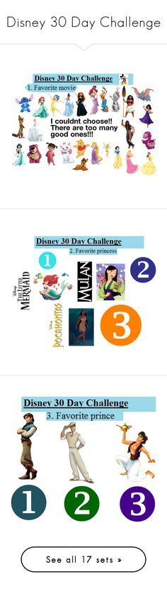 """Disney 30 Day Challenge"" by carg1212 ❤ liked on Polyvore featuring art, beauty, Disney, Golden Goose, Off-White, Newton, Under Armour, Lana, Humble Chic and Johanna Ortiz"