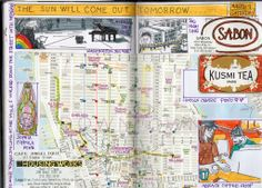 NYC journals | Flickr - Photo Sharing!