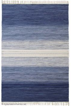Weaving Textiles, Weaving Patterns, Tapestry Weaving, Textile Patterns, Loom Weaving, Hand Weaving, Denim Rug, Sashiko Embroidery, Landscape Quilts