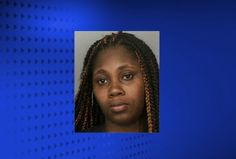 Deputies: Polk school bus driver staged fight between students (update: 21 months in prison and 4 yrs of probation for it too)