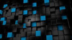 Resultado de imagem para android wallpapers