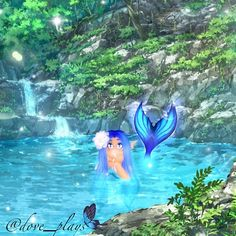 Avatar, Roblox Pictures, High Skirts, High Pictures, Backrounds, Easter Crafts, Video Games, Films, Wallpapers