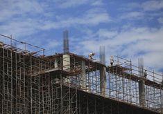 Cartão Reforma deve injetar R$62 milhões no varejo para materiais de construção, espera FecomercioSP - http://po.st/jAEbH6  #Setores - #Construção, #Materiais, #Programa, #Vagas