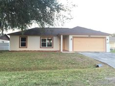 623 Polynesian Court, Kissimmee FL: 3 bedroom, 2 bathroom Single Family residence built in 2000.  See photos and more homes for sale at https://www.ziprealty.com/property/623-POLYNESIAN-CT-KISSIMMEE-FL-34758/20567623/detail?utm_source=pinterest&utm_medium=social&utm_content=home