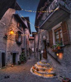 Lake Garda region, province of Verona, Italy