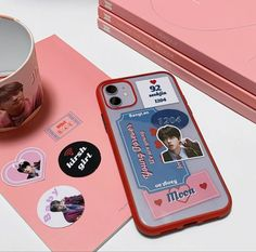 gjfgffhujfyutgfjhghfgjh - 0 results for iphone 11 Kpop Phone Cases, Diy Phone Case, Cute Phone Cases, Iphone Phone Cases, Diy Case, Iphone App, Aesthetic Phone Case, Accessoires Iphone, Tablet