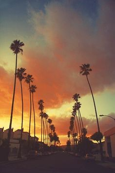 Good Morning from Crowne Plaza Beverly Hills! Have a beautiful day!  http://www.mybeverlyhillshotel.com/