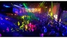Fort Lauderdale NightLife is Really Hot! Check out all the entertainment our our amazing website!