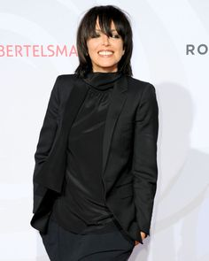 Nena versichert, dass ihr Klassiker '99 Luftballons' bei ihren Konzerten nichtfehlen wird. Die Sängerin startet demnächst eine Deutschlandtour.  Die Pop-Ikone Nena (54) setzt bei ihrer neuen Konzerttour auf Altbewährtes. Daher hat sie auch immer Luftballons im…