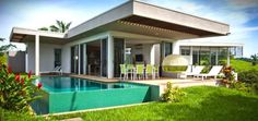 Holiday Homes | Second House | Second Home | Shahi Villas