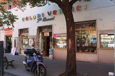 Via Tiburtina 156 00185 Roma Italia