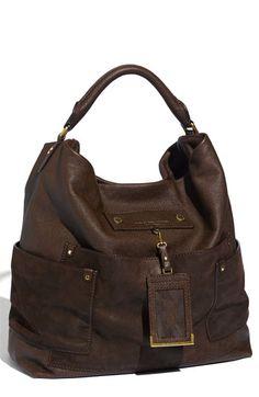 love this bag...