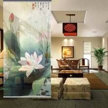 Wooden Partition Designs Between Living Dining Google
