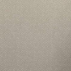 Bromley Driftwood   Warwick Fabrics Australia Warwick Fabrics, Lounge Suites, Pattern Matching, Fabric Sofa, Cleaning Solutions, Satin Fabric, Driftwood, Helpful Hints, Australia