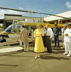 Princess Diana photo PrinceCharlesPrincessDiana1983123.jpg