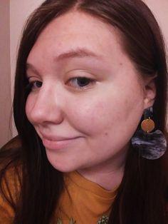 Bullshit, Earrings, Jewelry, Fashion, Ear Rings, Moda, Stud Earrings, Jewels, Fashion Styles