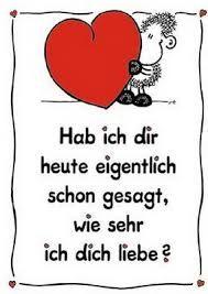 Guten Morgen Sprche Liebe Gstebuch Bilder